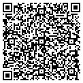 QR code with Back To Bake By Aunt Rachel contacts