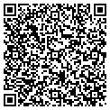 QR code with Insurance Associates contacts