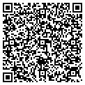 QR code with Global Technology Center Inc contacts