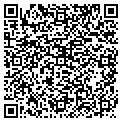 QR code with Golden International Chinese contacts