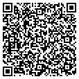 QR code with Handy Tom's contacts