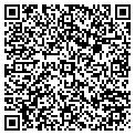QR code with Precious Gift Corner By Lea contacts