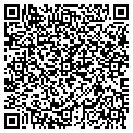 QR code with Pensacola Home Improvement contacts