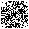 QR code with Stant Agency Inc contacts