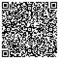 QR code with Rangoni of Florence contacts