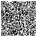 QR code with Good Samaritan Inn contacts