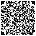 QR code with Silk Florals By Patricia contacts