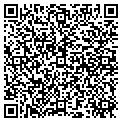 QR code with Carpet Recycling Service contacts