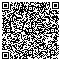 QR code with Radiopage Service Of Florida contacts