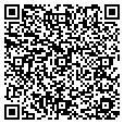 QR code with Gasket Guy contacts