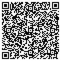 QR code with Luxottica Retail Group Inc contacts