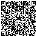 QR code with Labrada Liudmila DDS contacts