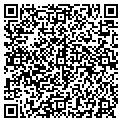 QR code with Caskey Monograms & Embroidery contacts