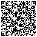 QR code with Service Station Salon contacts