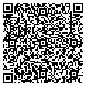 QR code with Colby Richards Property Mntnc contacts
