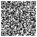 QR code with Azee Corporation contacts