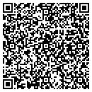 QR code with Schwimmer Chester DDS PA contacts