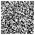 QR code with N D Line Beauty Supply contacts