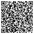 QR code with Sparrow Corp contacts
