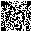 QR code with Diegos Auto Body contacts