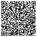 QR code with Hiatt Automotive Inc contacts