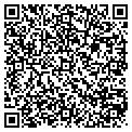 QR code with Realty Executives Solutions contacts