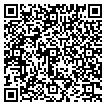 QR code with Curbwerks contacts