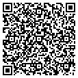 QR code with Rich Media Inc contacts