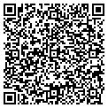QR code with Paver Tech of Tampa Bay Inc contacts
