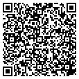QR code with Luna Kapzutra Inc contacts