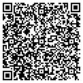 QR code with Rottlund Homes Of Florida contacts
