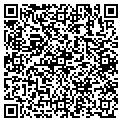 QR code with Universal Outlet contacts