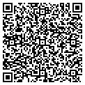 QR code with Conti Services Inc contacts