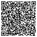 QR code with University Mortgage Company contacts