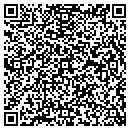 QR code with Advanced Signs & Window Tntng contacts