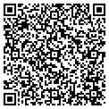 QR code with A Swinging Place Inc contacts