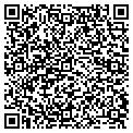 QR code with Airline Training Academy Miami contacts