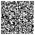 QR code with Frans Ceramics & Gifts contacts