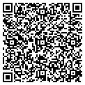 QR code with Mee Mee Pop Pops Collectables contacts