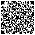 QR code with Advance Bail Bonds contacts