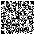 QR code with Room To Room Painting & More contacts