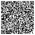 QR code with Ducal Trading Corp contacts