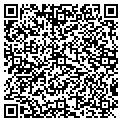QR code with Marco Island Civic Assn contacts