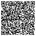 QR code with Mellon United National Bank contacts
