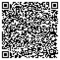 QR code with Carmines Ocean Grill Inc contacts