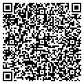 QR code with John Cremona Masonry contacts
