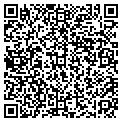 QR code with Dade County Courts contacts