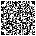 QR code with H & R Electrical Contrs Inc contacts