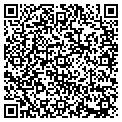 QR code with Top Notch Cleaning Inc contacts