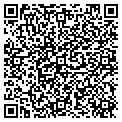 QR code with Dolphin Plumbing Service contacts